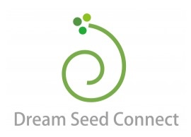 DreamSeedConnect